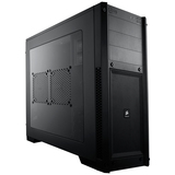 Corsair Carbide 300R System Cabinet - CC9011017WW