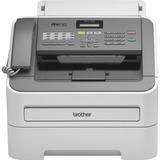 Brother MFC-7240 Laser Multifunction Printer - Monochrome - Plain Paper Print - Desktop