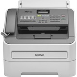 Brother MFC-7240 Laser Multifunction Printer - Monochrome - Plain Paper Print - Desktop