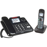 Clarity E814CC Cordless Phone 53727.000