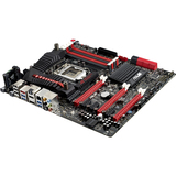ROG Maximus V Formula Desktop Motherboard - Intel Z77 Express Chipset - Socket H2 LGA-1155