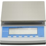 SBWMBS3000GP - Brecknell MBS Series Precision Lab Balance