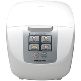 Panasonic SR-DF181 Cooker & Steamer
