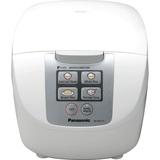 Panasonic SR-DF101 Cooker & Steamer