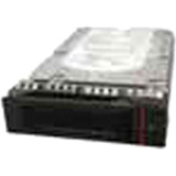 "Lenovo 3 TB 3.5"" Internal Hard Drive - 0A89477"