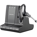 Plantronics Savi W730-M Earset 84002-11
