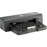 HP 2012 90W Docking Station A7E32AA#ABA