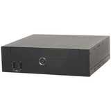 AOpen Digital Engine DE5100 Digital Signage Appliance