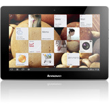 Lenovo Ideatab S2110 Tablet Android ICS 1GB 16GB 10.1IN IPS 1280X800 Multi Touch 3G Keyboard Dock