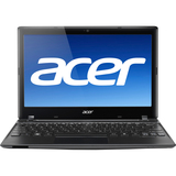 "Acer Aspire One 756 AO756-877B2kk 11.6"" LED Netbook - Intel Celeron 877 1.40 GHz NU.SGYAA.009"