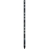 Tripp Lite Metered PDU3MV6H50 45-Outlets PDU - PDU3MV6H50