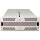 Promise 4U/60-Bay 6G SAS Dual Controller Expansion Chassis