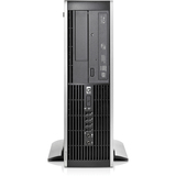 HP Business Desktop Elite 8300 B5N29UA Desktop Computer - Intel Core i7 i7-3770 3.4GHz - Small Form Factor B5N29UA#ABA