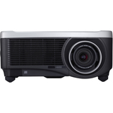 Canon REALiS SX6000 LCOS Projector - 720p - HDTV - 4:3 5749B002