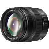 Panasonic Lumix H-HS12035 12 mm - 35 mm f/2.8 Zoom Lens for Micro Four - HHS12035