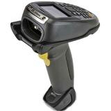 Motorola MT2070 Handheld Terminal MT2070-SD4D62370WR