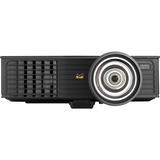 Viewsonic PJD6683WS 3D Ready DLP Projector - 720p - HDTV - 16:10 PJD6683WS