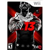 THQ WWE '13 30575