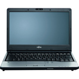 "Fujitsu LIFEBOOK S762 13.3"" LED Notebook - Intel Core i5 2.50 GHz SPFC-S762-W004"