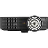 Viewsonic PJD6383s 3D Ready DLP Projector - 720p - HDTV - 4:3 PJD6383S