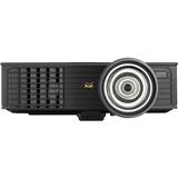 Viewsonic PJD6353s 3D Ready DLP Projector - 720p - HDTV - 4:3 PJD6353S