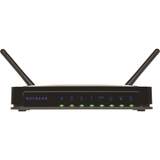 Netgear WNR1500 Wireless Router - IEEE 802.11n - WNR1500100NAS