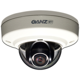 Ganz PixelPro ZN-MD221M Network Camera - Color ZN-MD221M