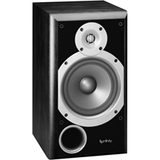 Infinity Primus P163 Speaker
