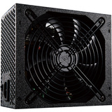 Rosewill CAPSTONE-750 ATX12V & EPS12V Power Supply - CAPSTONE750