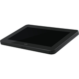 "Motion CL910 10.1"" Net-tablet PC - Wi-Fi - Intel Atom N2600 1.60 GHz - - CLF2A1A1A2A2A2"