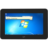 "Motion CL910 10.1"" Net-tablet PC - Wi-Fi - Intel Atom N2600 1.60 GHz - - CLF2B1A1A2A2A2"
