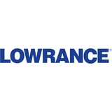 Lowrance Mounting Bracket for Trolling Motor - 00010261001