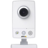 AXIS M1014 Network Camera - Color 0520-004