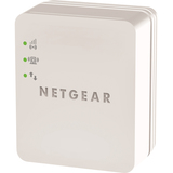 Netgear WN1000RP IEEE 802.11n 54 Mbps Wireless Range Extender - ISM Band WN1000RP-100NAS