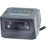 Datalogic Fixed Mount Area Imager Bar Code Reader