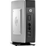 HP Thin Client - VIA Eden X2 U4200 1 GHz B8L63AT#ABA