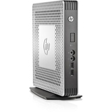 HP B8C94AT Thin Client - AMD G-Series T56N 1.65 GHz B8C94AT#ABA