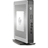 HP B8D13AT Thin Client - AMD G-Series T56N 1.65 GHz B8D13AT#ABA