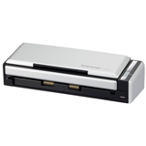 Fujitsu ScanSnap S1300i Sheetfed Scanner - PA03643B015
