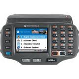 Motorola WT41N0 Wearable Computer WT41N0-N2H27ER