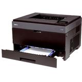 Dell 500-Sheet Paper Tray for 5330dn Laser Printer