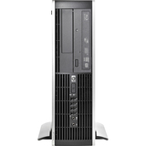 HP Business Desktop Elite 8300 B2C90UT Desktop Computer - Intel Core i5 i5-3570 3.4GHz - Small Form Factor B2C90UT#ABC