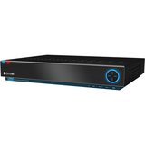 Swann DVR8-3000 Digital Video Recorder - 1 TB HDD - SWDVR83000H