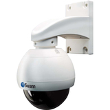 Swann Pro Surveillance/Network Camera - Color, Monochrome - SWPRO750CAM