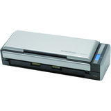 Fujitsu ScanSnap S1300i Sheetfed Scanner - 600 dpi Optical PA03643-B012