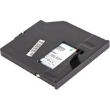 "Lenovo 500 GB 2.5"" Internal Hard Drive - 1 Pack - 0A65638"
