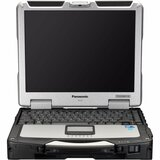 "Panasonic Toughbook CF31SZPJXDM 13.1"" LED Notebook - Intel Core i5 i5-2520M 2.50 GHz CF31SZPJXDM"