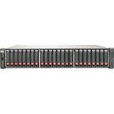 HP StorageWorks P2000 G3 DAS Array AW594B
