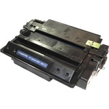 eReplacements Toner Cartridge - Replacement for HP (Q6511X) - Black - Q6511XER