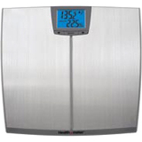 Health o Meter Stainless Steel Body Fat Scale - BFM142DQ99
